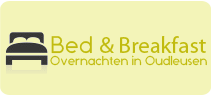 button-bed-breakfast