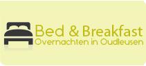 button-bed-breakfast
