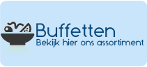 button-buffet