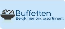 button-buffet